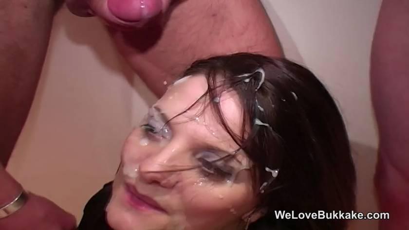 Pee on me adult video
