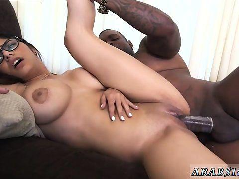 stor titty milf sex
