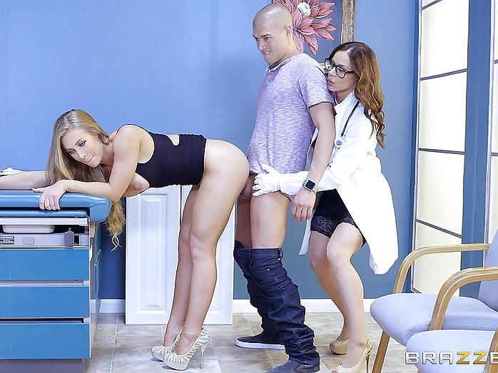 join. was milf femdom sequence authoritative message